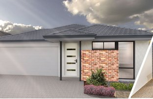 Picture of Curtin Lane, Hazelmere WA 6055