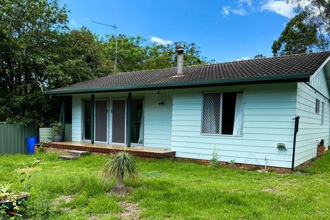 Picture of 26 Kookaburra Drive, GLENTHORNE NSW 2430