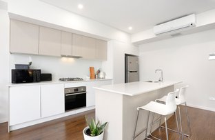 Picture of 19/529 Burwood Road, Belmore NSW 2192