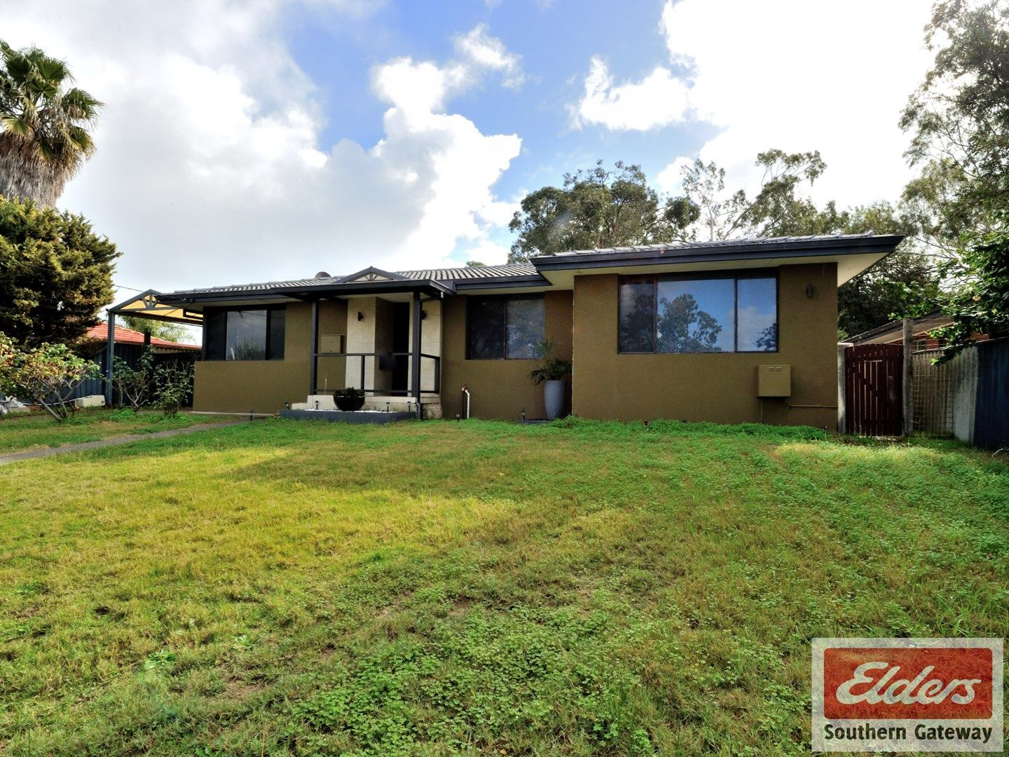 29 Barron Way, Orelia WA 6167, Image 1