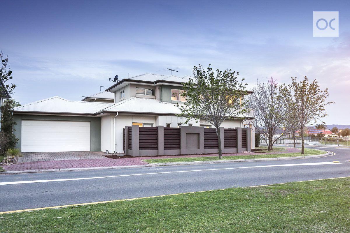 35 Leopold Avenue, Northgate SA 5085, Image 2