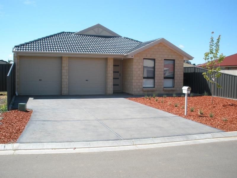 14 Julian Court, Paralowie SA 5108, Image 0