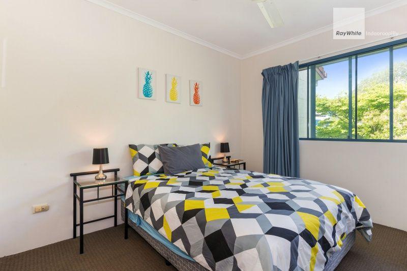 25/2 Waverley Road, Taringa QLD 4068, Image 2