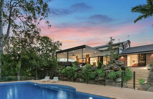 Picture of 56 Botticelli Street, Fig Tree Pocket QLD 4069