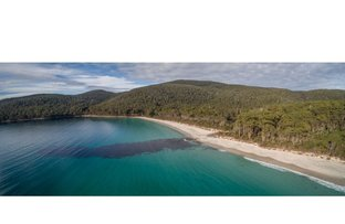 Picture of Fortescue Bay Road, Fortescue TAS 7182