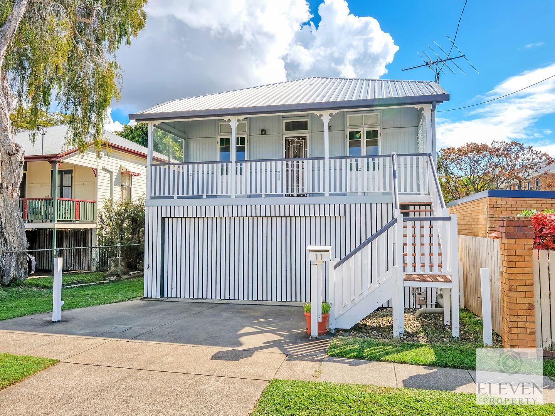 11 Clara Street, Wynnum QLD 4178, Image 0