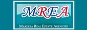Logo for Mareeba Real Estate Agencies