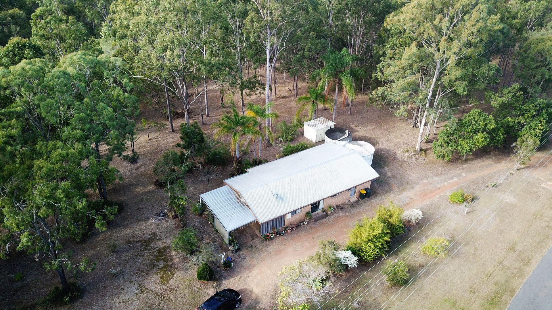 198 Thomas Road, Curra QLD 4570, Image 1