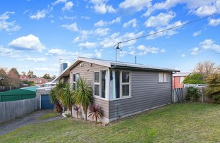 Picture of 2 Kanella Avenue, Chigwell TAS 7011