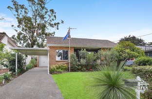 Picture of 45 Jacana Grove, Heathcote NSW 2233