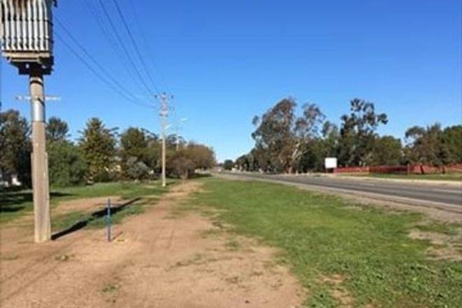 Picture of 172 - 174 Jerilderie Street, BERRIGAN NSW 2712