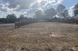 Picture of 41 Wickham Street, Nanango QLD 4615