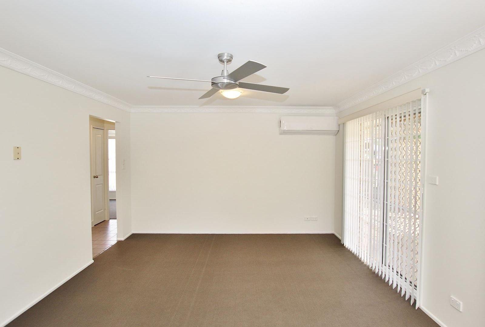 1/110 High Street, Berserker QLD 4701, Image 2