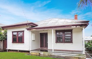 Picture of 47 Macarthur Street, Sale VIC 3850