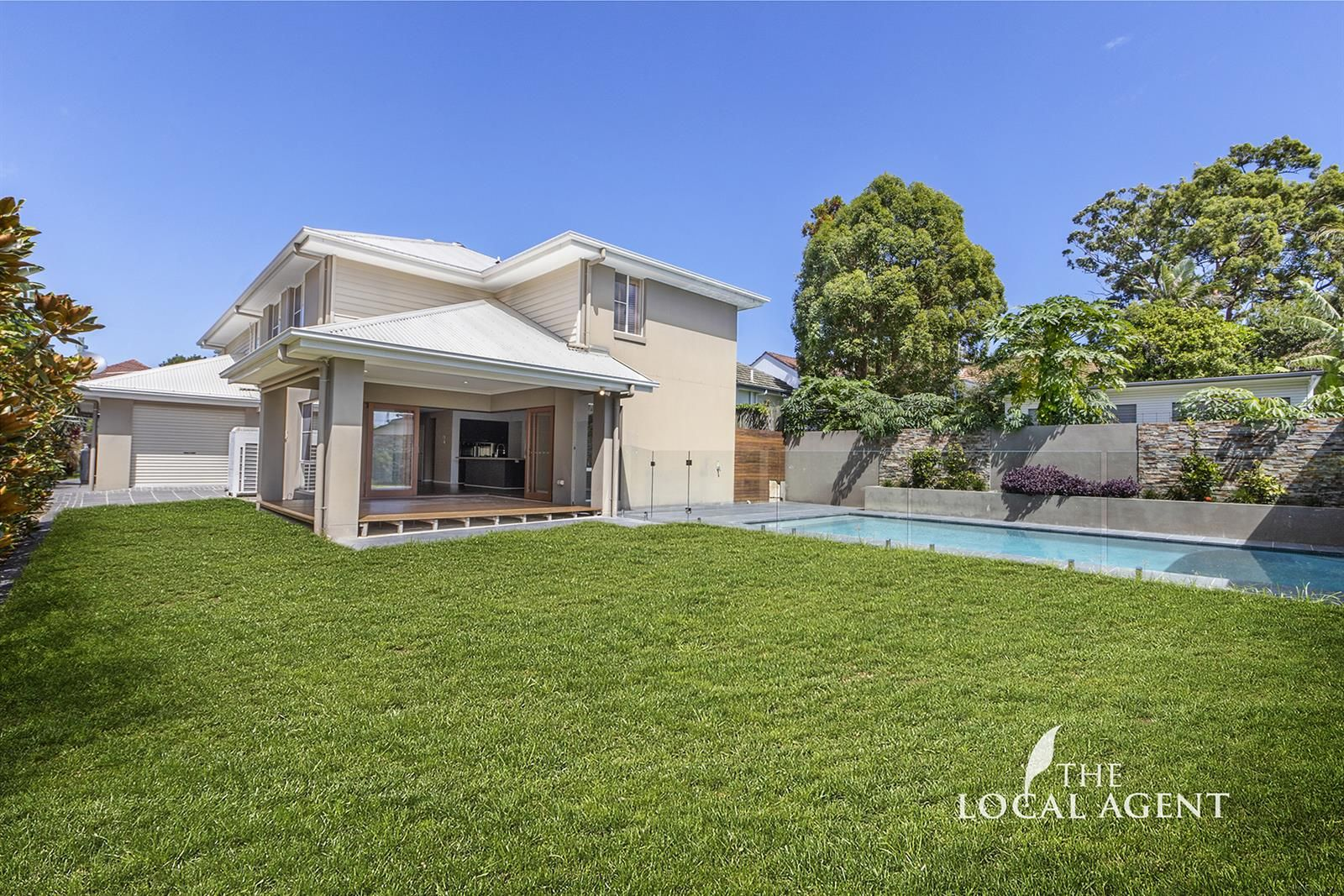 26 Andrew Avenue, Tarragindi QLD 4121, Image 2
