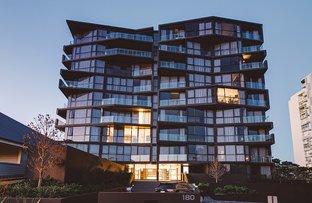 Picture of G01/180 Dornoch Terrace, Highgate Hill QLD 4101