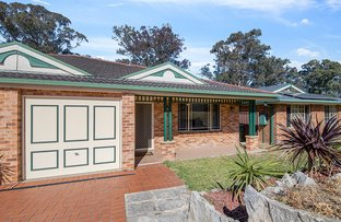 Picture of 38A Sampson Crescent, Quakers Hill NSW 2763