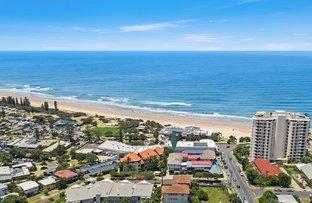 Picture of 7/13 Beach Road, Coolum Beach QLD 4573