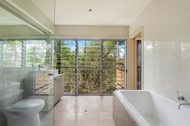 Picture of 128 Grandview Drive, NEWPORT NSW 2106