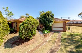 Picture of 2 Orlando Court, Wilsonton Heights QLD 4350