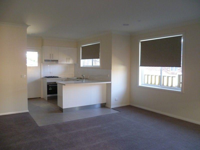 Unit 2/42 Autumn Street, Orange NSW 2800, Image 1