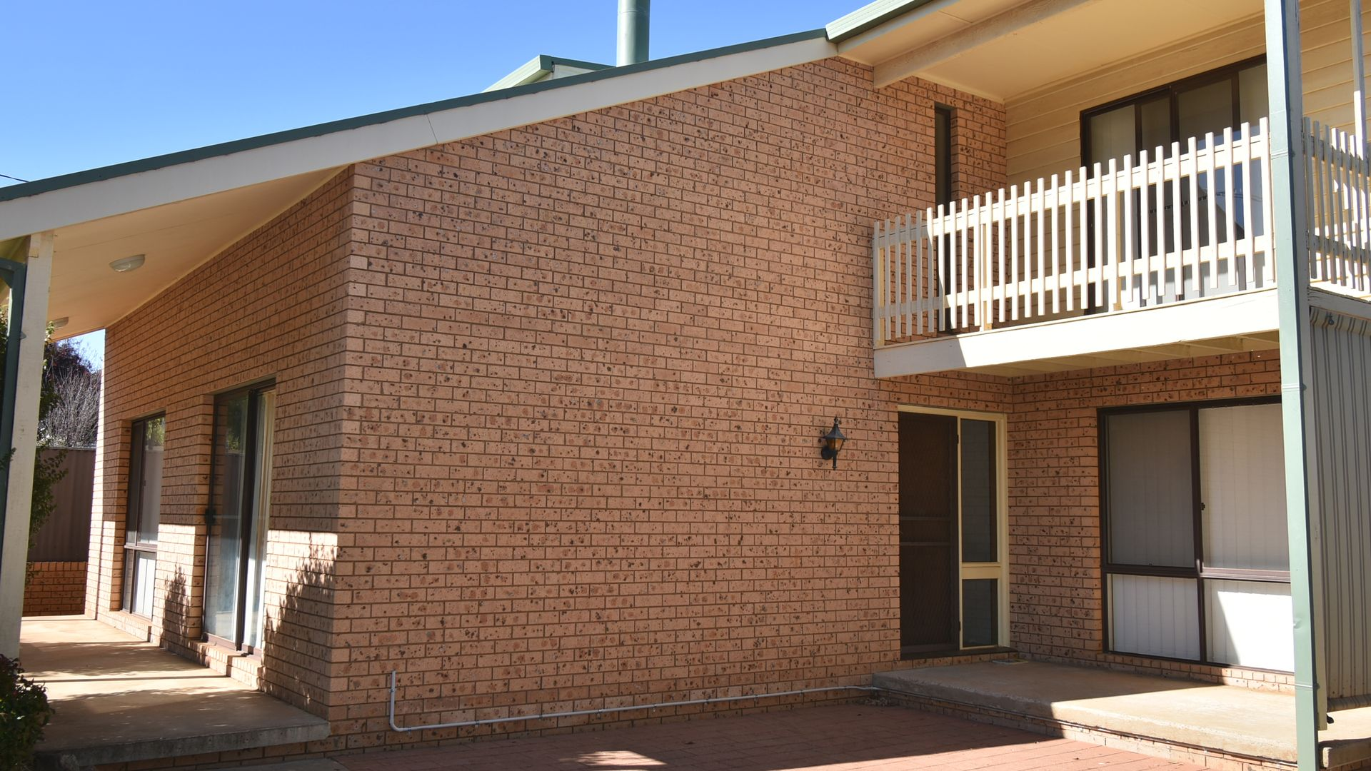 146 Kitchener Road, Temora NSW 2666, Image 2
