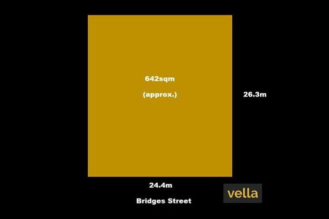 Picture of 4 Bridges Street, BROADVIEW SA 5083