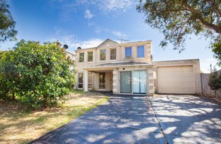 Picture of 6 Blackman Crescent, Horningsea Park NSW 2171