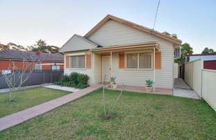 5 Park Avenue, Kingswood NSW 2747