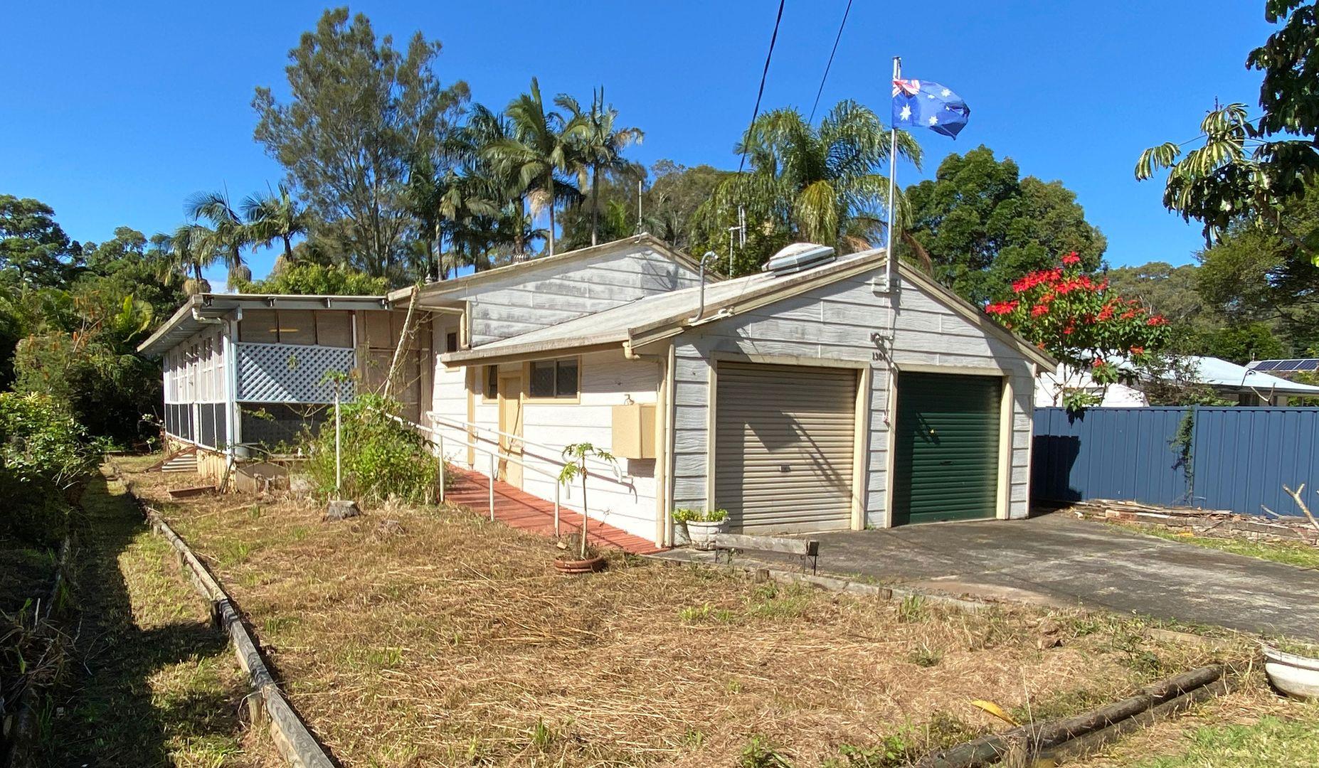 1384 Solitary Islands Way, Sandy Beach NSW 2456, Image 0