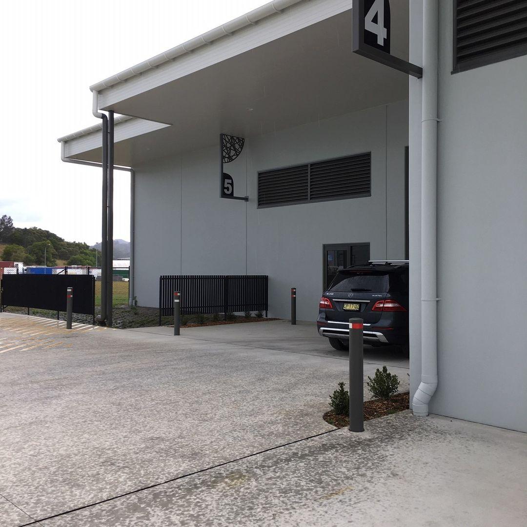 South Murwillumbah NSW 2484, Image 1