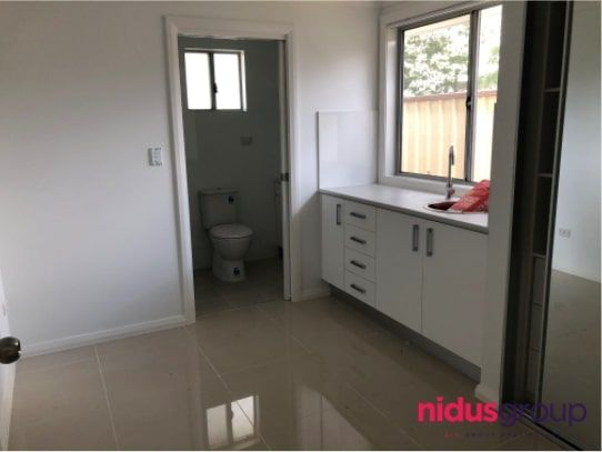19a Keesing Crescent, Blackett NSW 2770, Image 0
