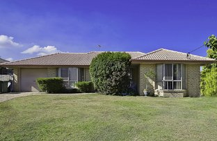 Picture of 7 Lynette Court, Deception Bay QLD 4508