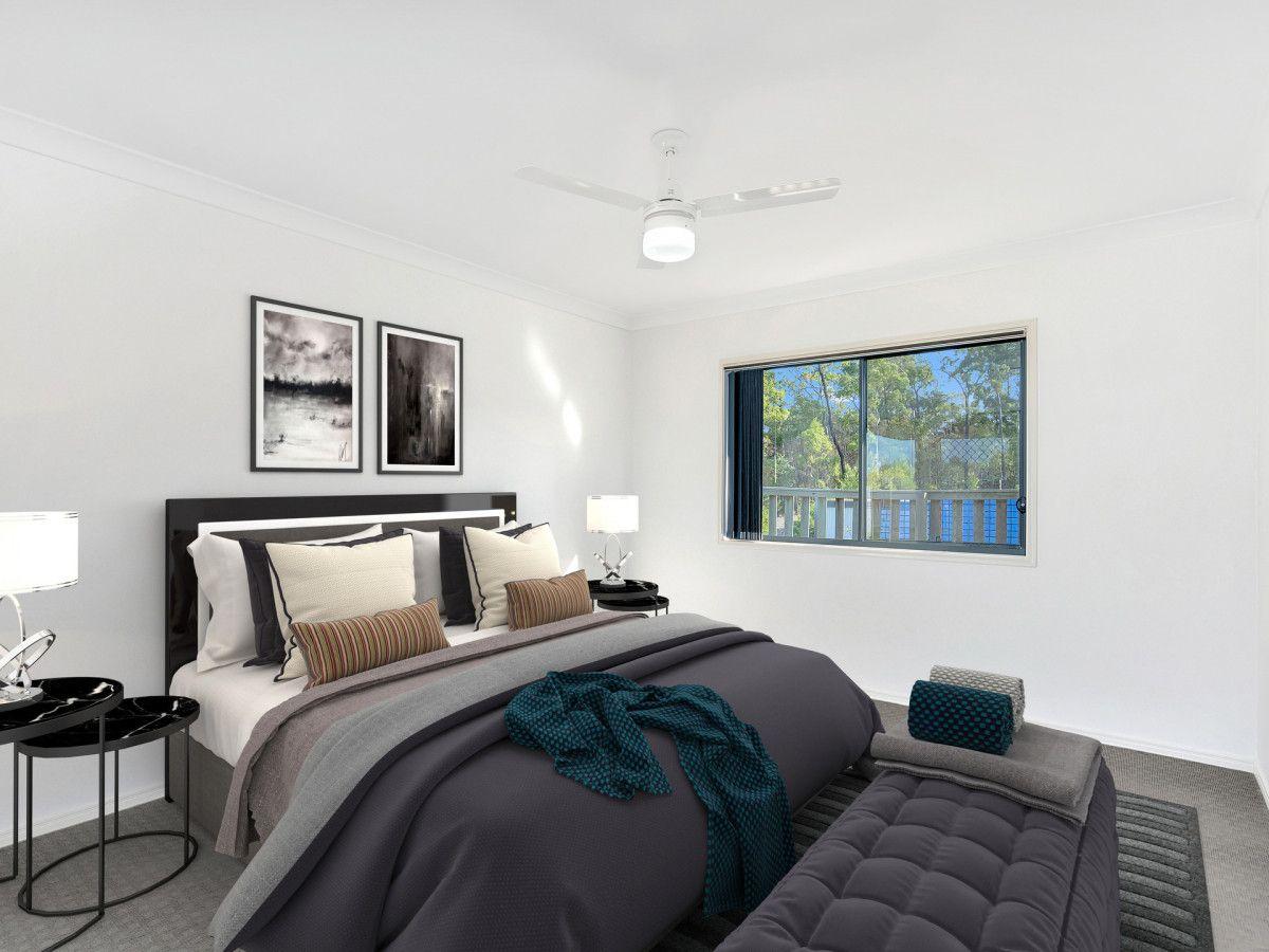 18 Angahook Crescent, Upper Coomera QLD 4209, Image 2