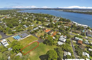 Picture of Lot 8 Platypus Court, Iluka NSW 2466