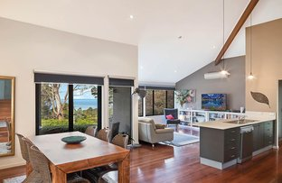 Picture of 348 Sapphire Coast Drive, Tura Beach NSW 2548