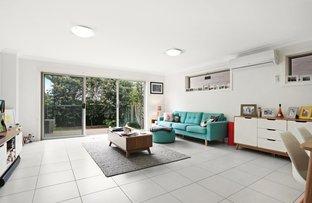49 Scott St, Carrington NSW 2294