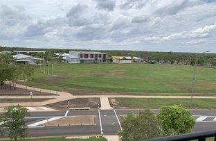 Picture of Unit 34F Forrest Prde, Rosebery NT 0832