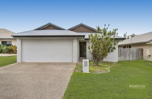 Picture of 227 Freshwater Drive, Douglas QLD 4814