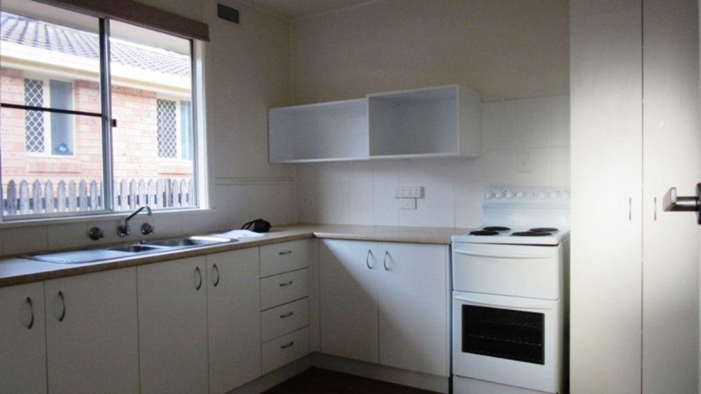 9 Fourth Avenue, Sawtell NSW 2452, Image 1