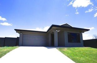 23 Jacana Close, Mareeba QLD 4880