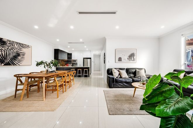 Picture of 32a Nelson  Avenue, FLINDERS PARK SA 5025