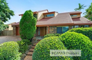 Picture of 7 Liam Court, Calamvale QLD 4116