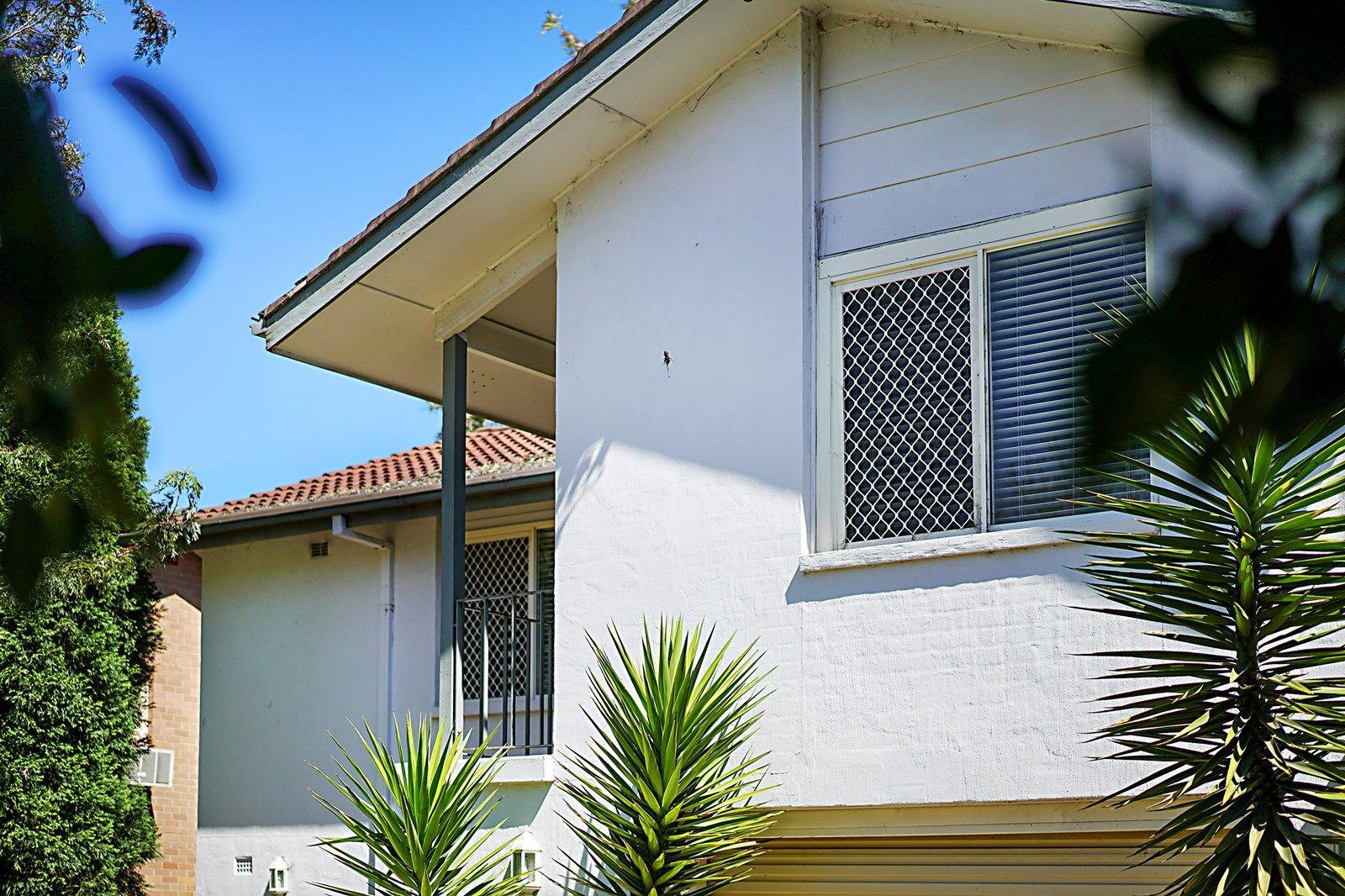 13 Patrick  Street, Singleton NSW 2330, Image 1