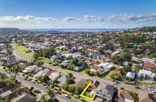 Picture of 137 City Road, Merewether NSW 2291