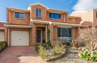 Picture of 20 Burraly  Court, Ngunnawal ACT 2913
