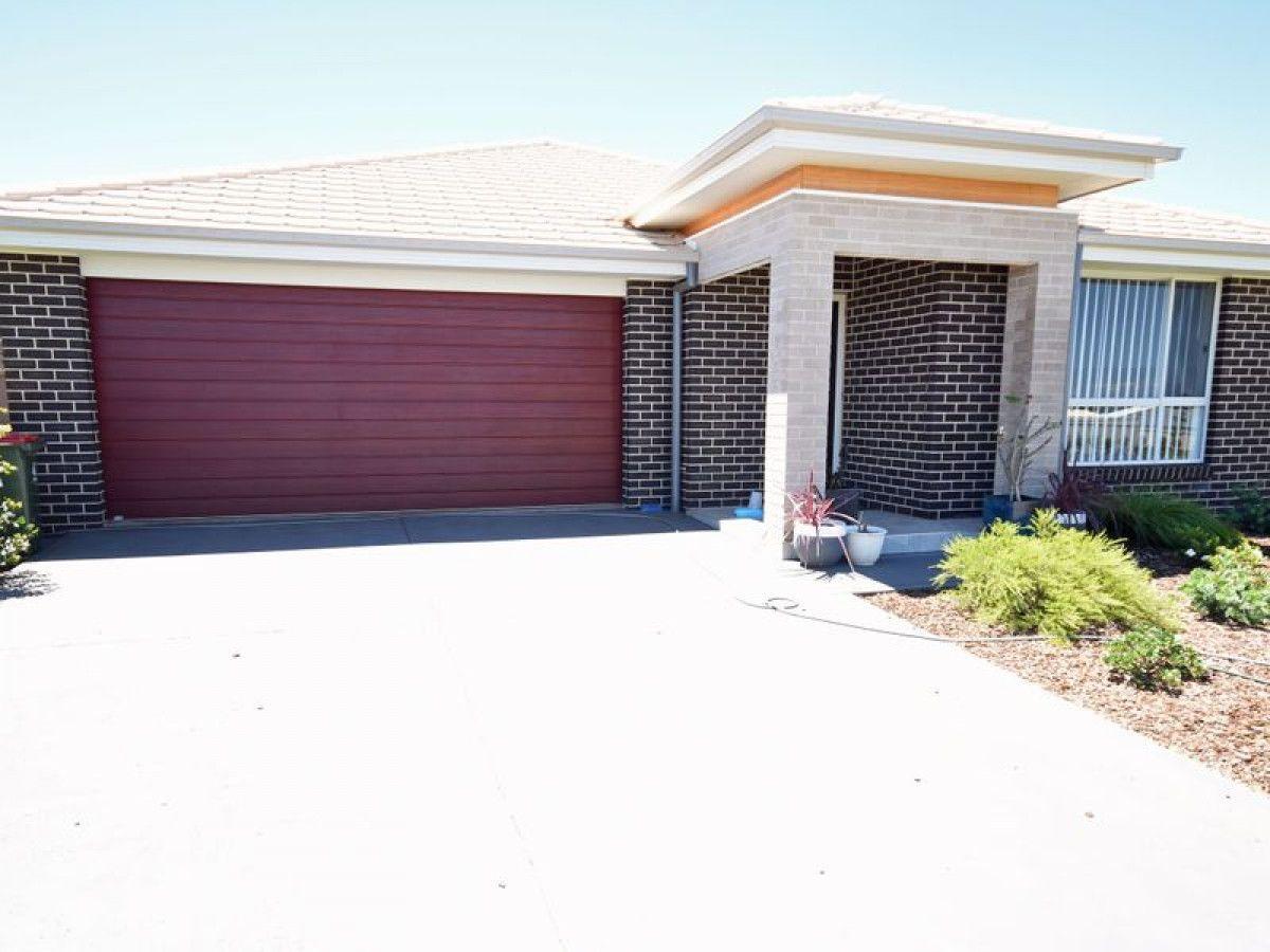 63 Champagne Drive, Dubbo NSW 2830, Image 0