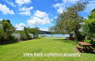 Picture of 5/198 Booker Bay Road, Booker Bay NSW 2257