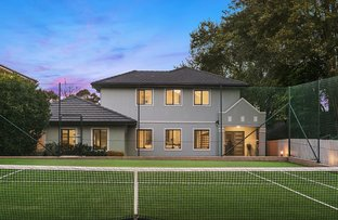 68 Highfield Road, Lindfield NSW 2070