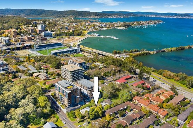 Picture of 51 & 51A Donnison Street West, WEST GOSFORD NSW 2250